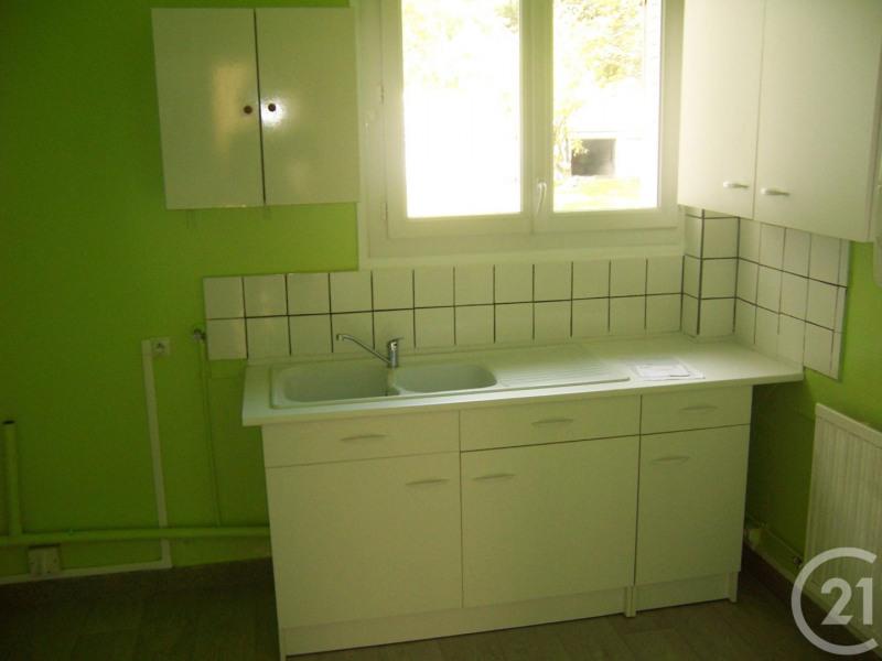 Aрендa квартирa 14 560€ CC - Фото 4
