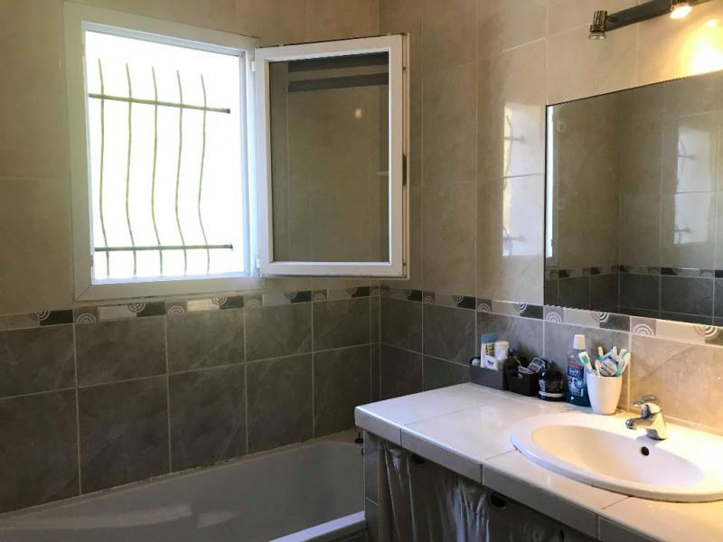 Vente maison / villa Dax 242000€ - Photo 3