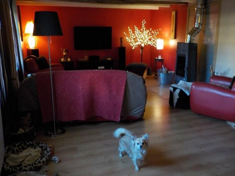 Vente maison / villa La ferte sous jouarre 265000€ - Photo 2