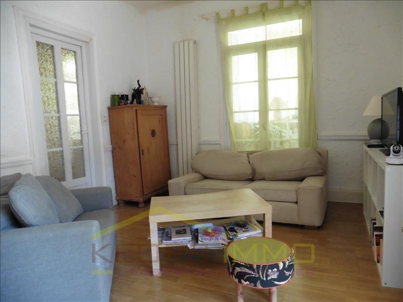 Vente appartement Mauguio 164000€ - Photo 2