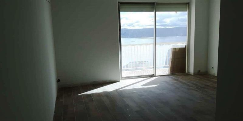 Sale apartment Ajaccio 322000€ - Picture 1
