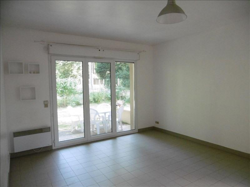 Rental apartment Bures sur yvette 869€ CC - Picture 3