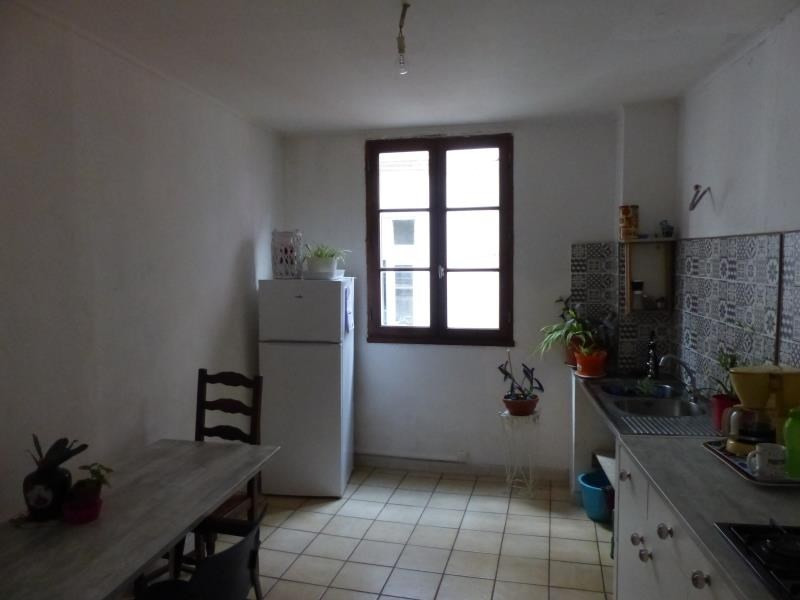 Vente appartement Beziers 45 000€ - Photo 2