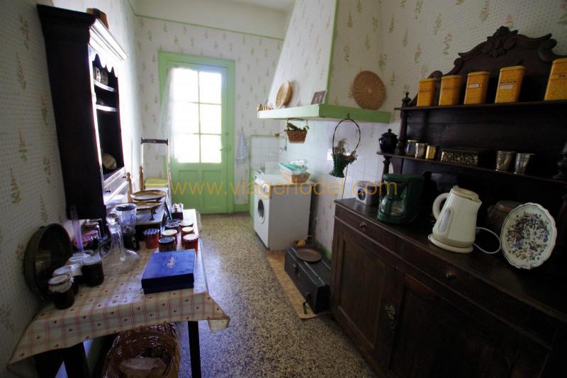 Life annuity house / villa Castelnau-le-lez 321000€ - Picture 6