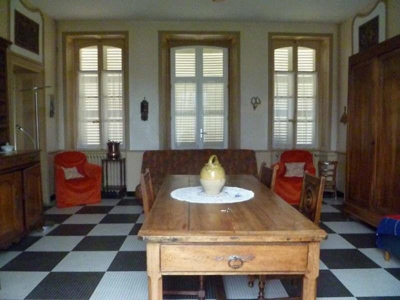 Vente de prestige maison / villa Le chateau d'oleron 644000€ - Photo 13