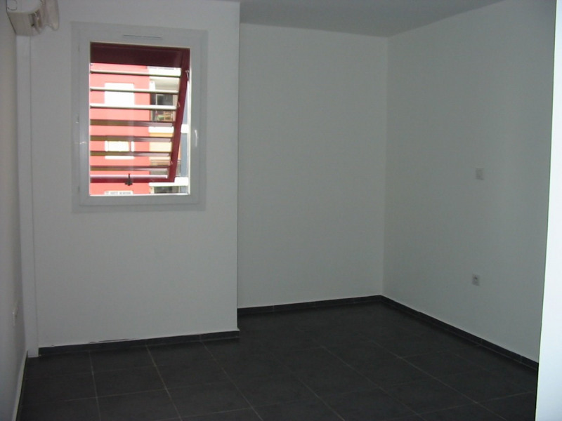 Vente appartement Ste clotilde 173 000€ - Photo 5
