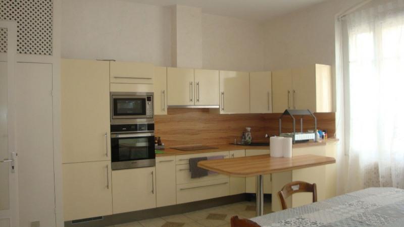 Sale house / villa Agen 385750€ - Picture 6
