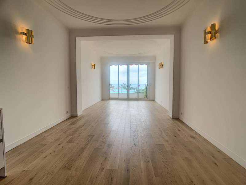 Deluxe sale apartment Nice 1 155 000€ - Picture 9
