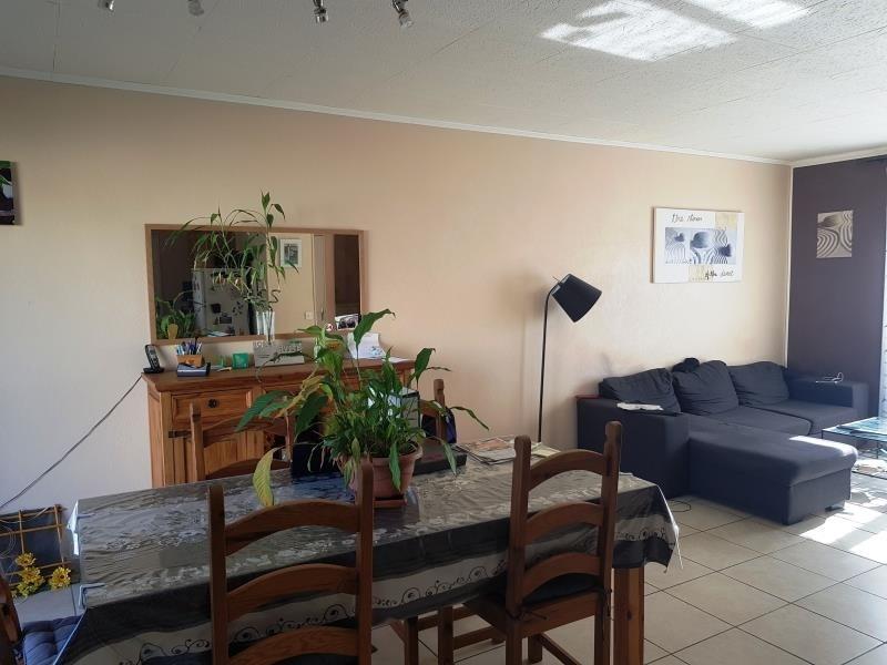 Sale house / villa Aiguefonde 130000€ - Picture 2