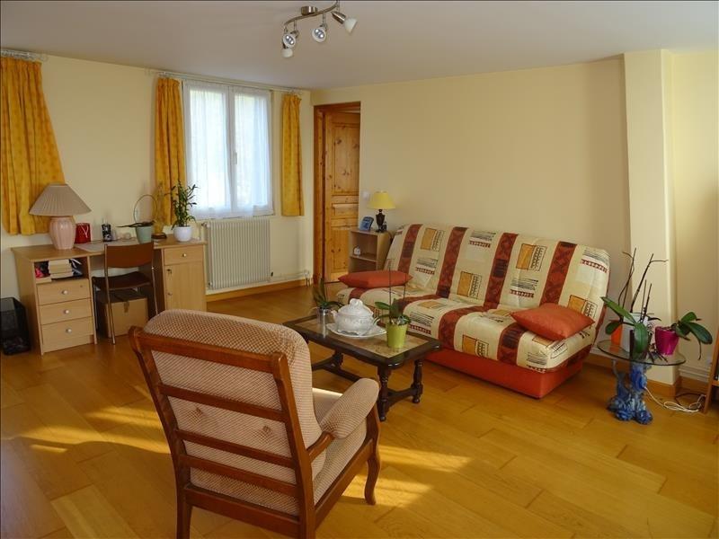 Vente maison / villa Villiers le bel 312000€ - Photo 4