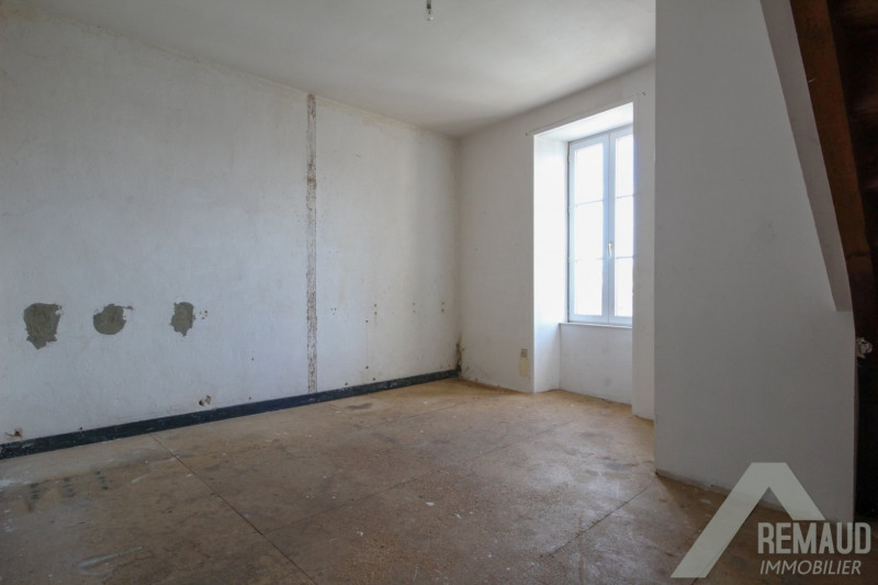 Vente appartement Aizenay 117 140€ - Photo 7