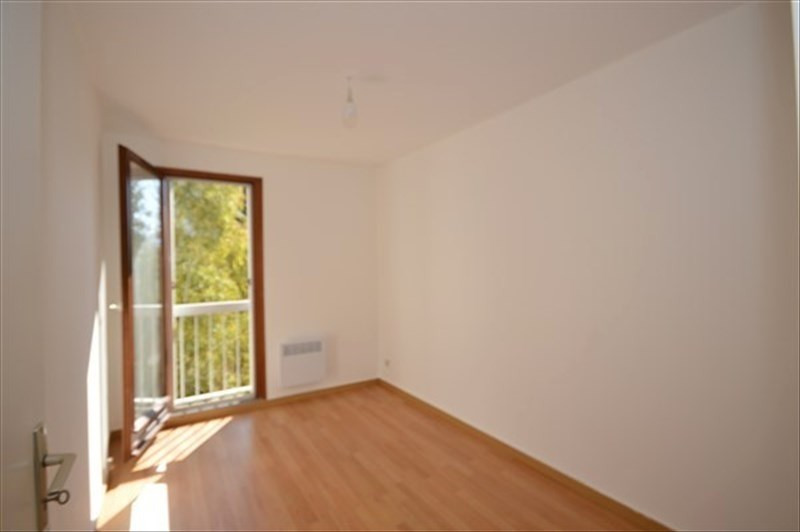 Vente appartement Grenoble 125 320€ - Photo 5