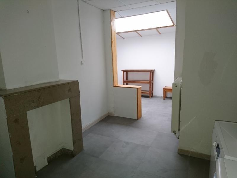 Sale house / villa Libercourt 72500€ - Picture 5