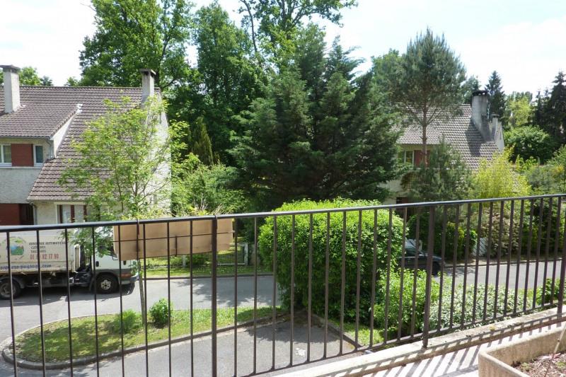 Rental apartment Bures sur yvette 1700€ CC - Picture 3