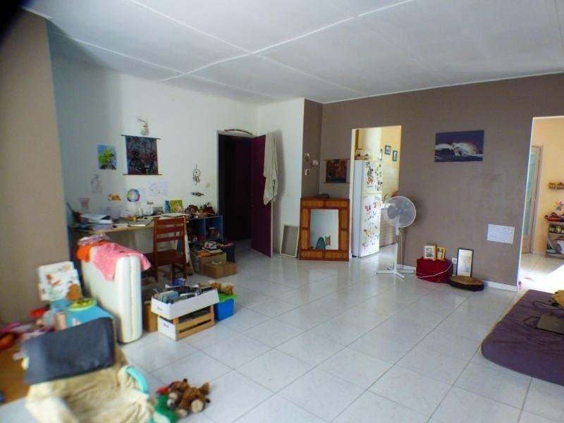 Location maison / villa L etang sale les hauts 820€ CC - Photo 1