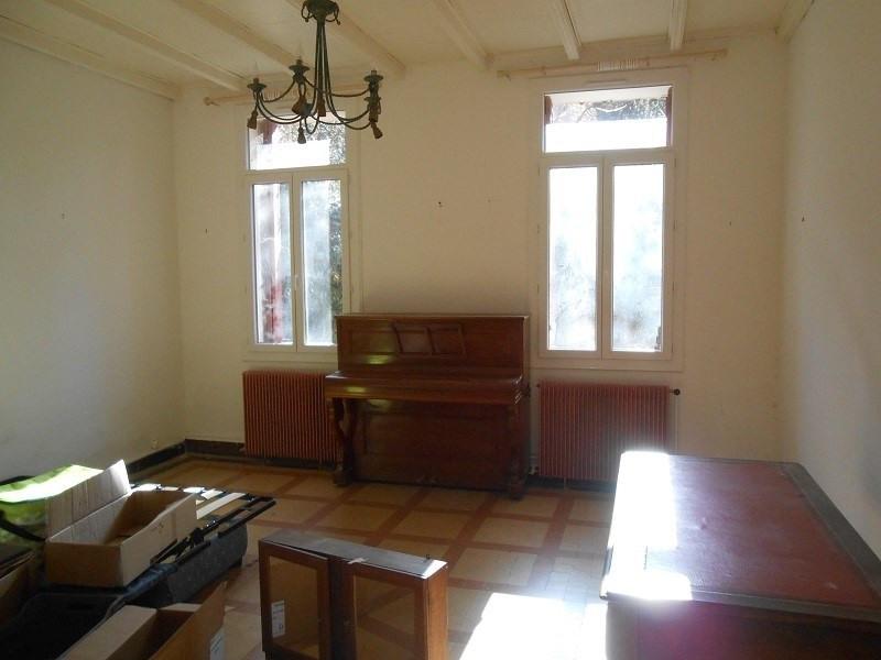 Vente maison / villa Nans les pins 399990€ - Photo 4