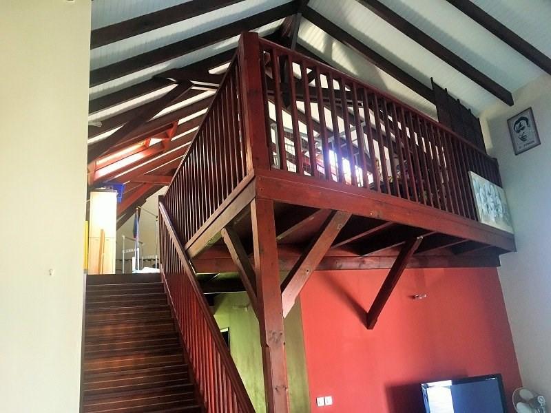 Vente maison / villa Riviere salee 336000€ - Photo 4