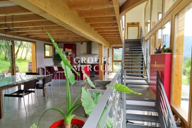 Deluxe sale house / villa St jorioz 1045000€ - Picture 3