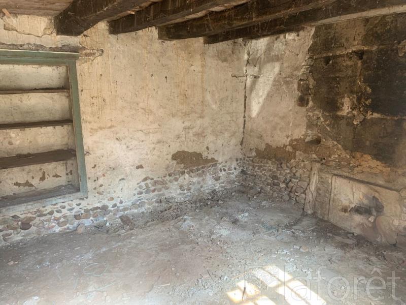 Vente maison / villa Four 49000€ - Photo 7