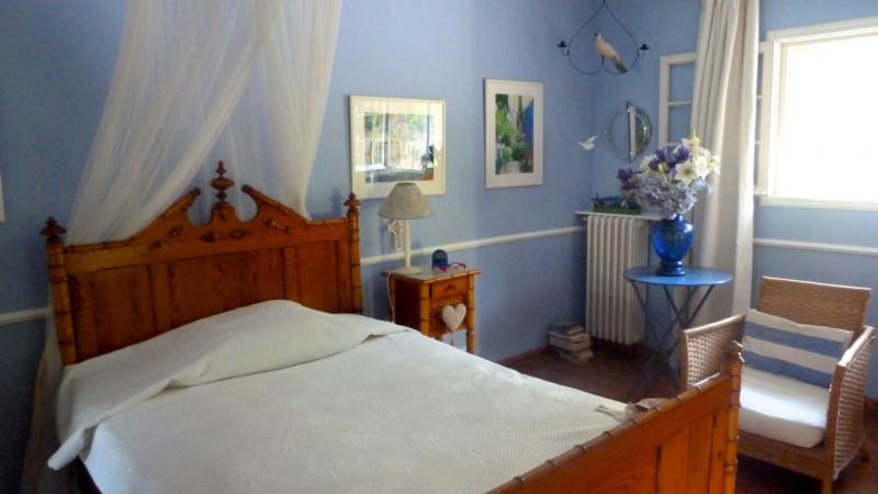 Deluxe sale house / villa Vence 1150000€ - Picture 25