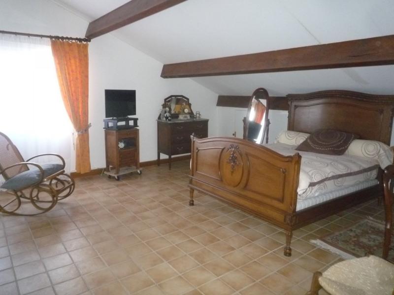 Vente maison / villa Orange 378000€ - Photo 5