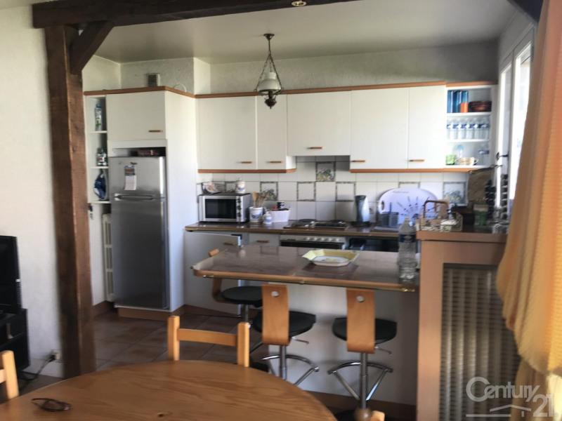 Venta  apartamento Deauville 290000€ - Fotografía 9