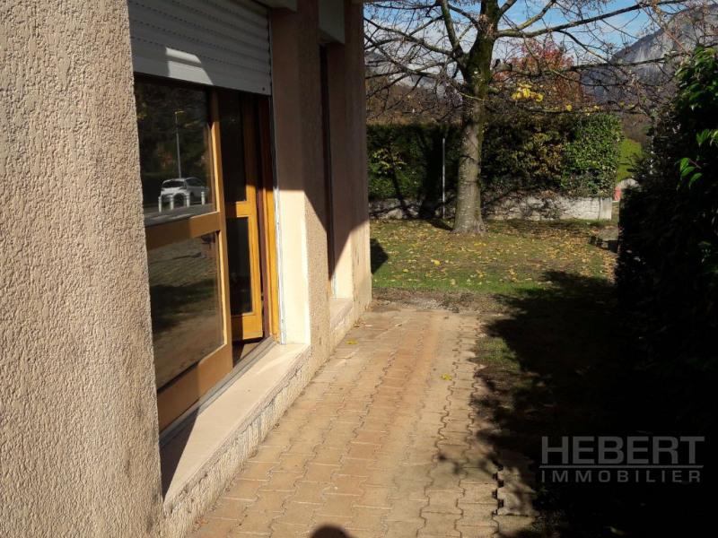 Verkauf wohnung Sallanches 75000€ - Fotografie 3