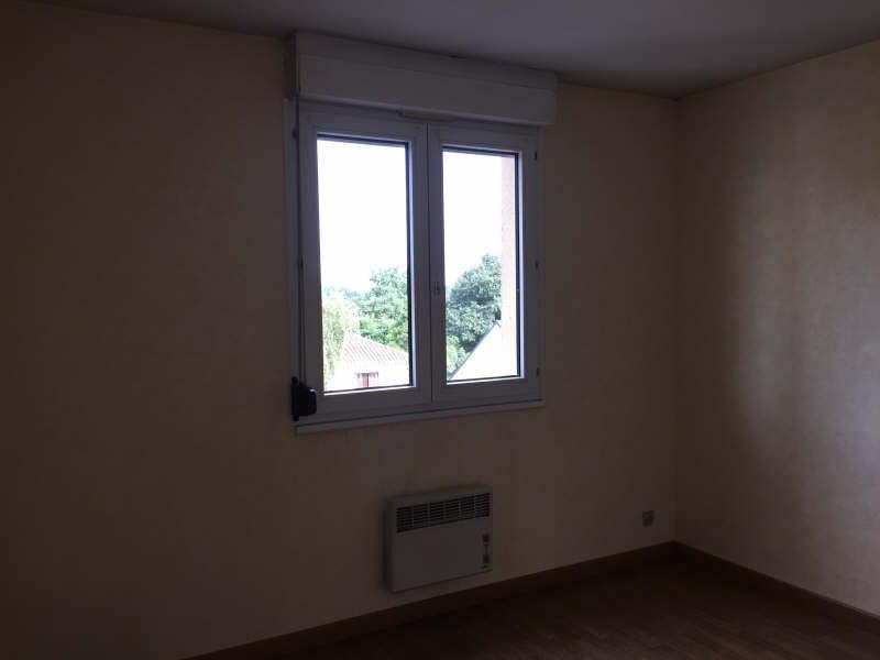 Alquiler  apartamento Pau 498€ CC - Fotografía 3