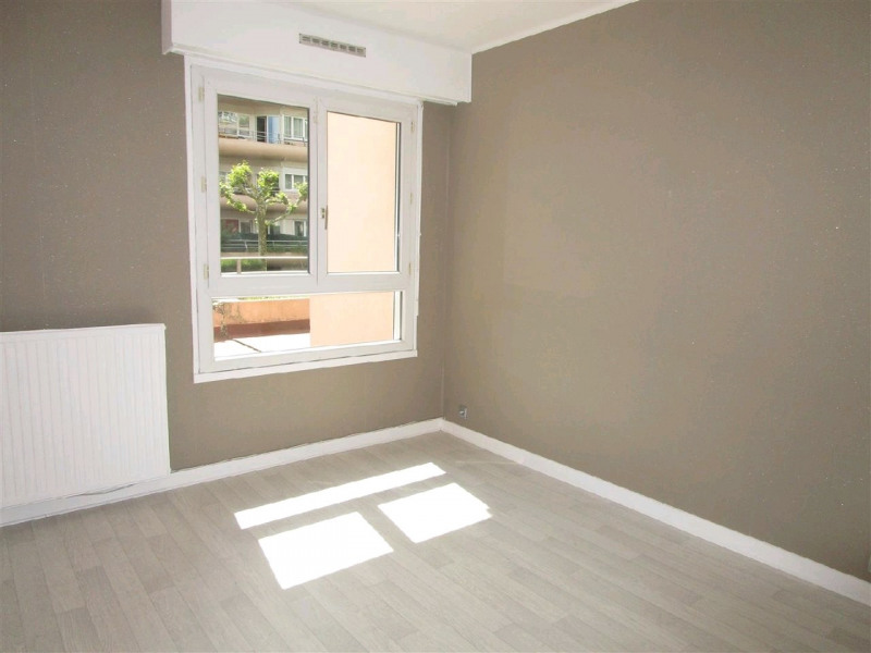 Vente appartement Taverny 220 500€ - Photo 7
