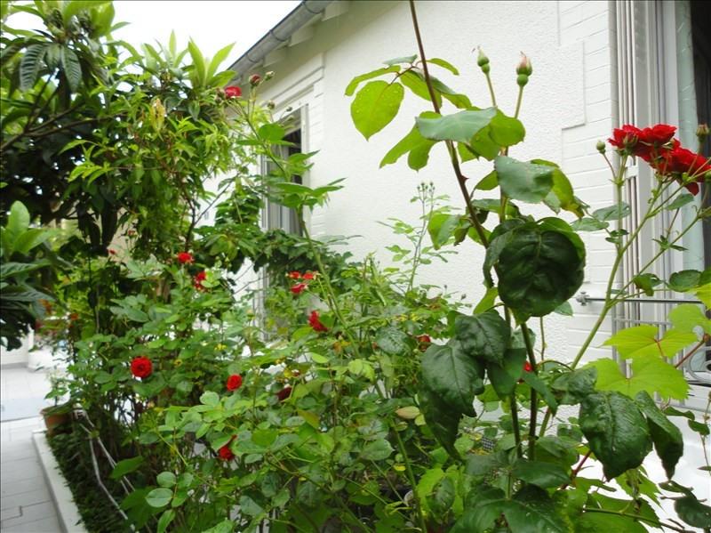 Vente maison / villa Colombes 405000€ - Photo 1