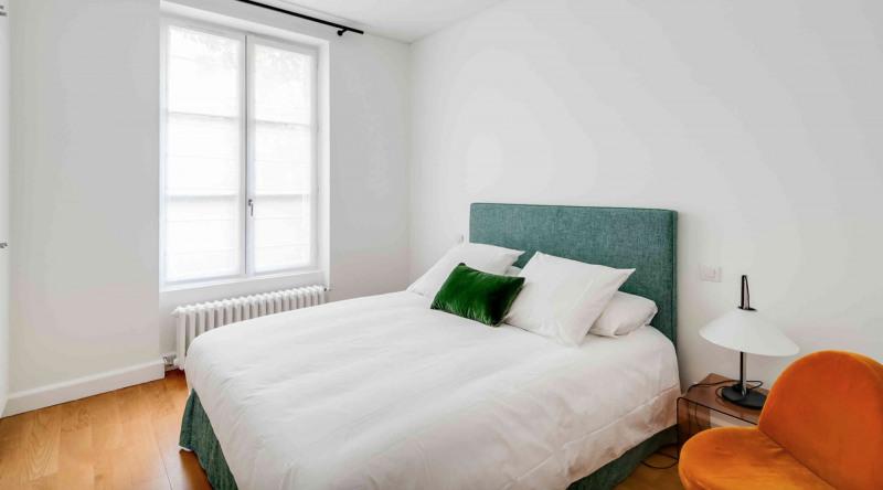 Rental apartment Neuilly-sur-seine 5900€ CC - Picture 7