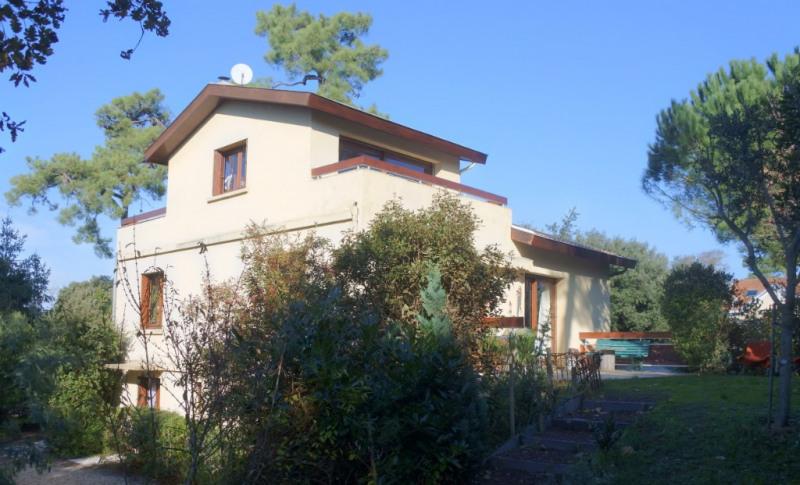Villa Ronce Les Bains - VUE MER - 211 M² -