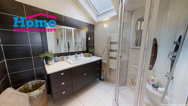 Vente maison / villa Nanterre 1045000€ - Photo 13