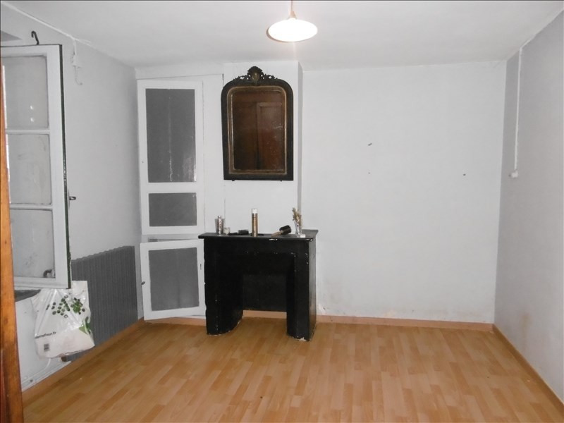 Sale house / villa Chambly 233 000€ - Picture 3