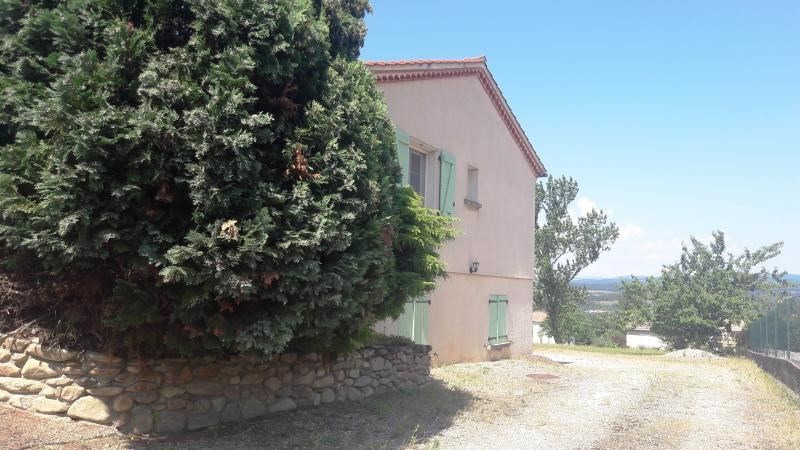 Vente maison / villa Labruguiere 179000€ - Photo 1