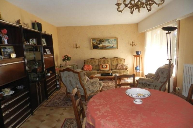 Vente maison / villa Bormes les mimosas 730000€ - Photo 7