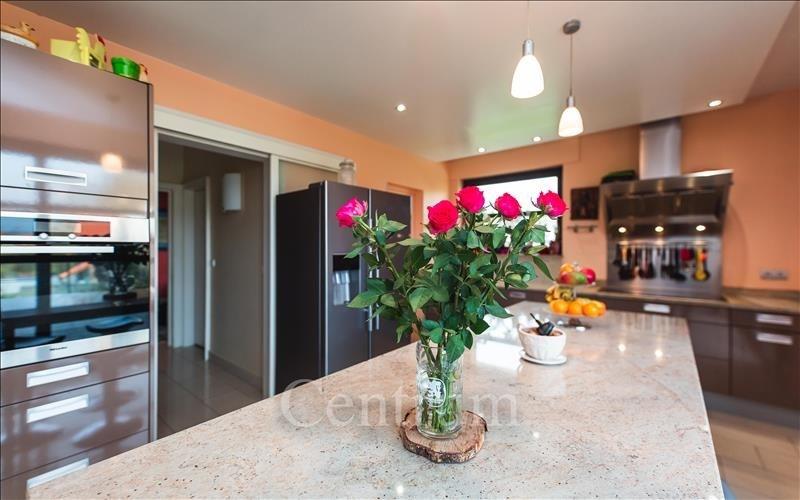 Престижная продажа дом Ste ruffine 799000€ - Фото 6