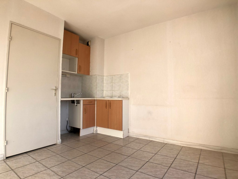 Vente appartement La londe les maures 91 500€ - Photo 2