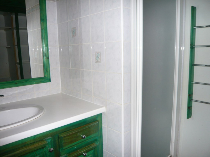 Vente appartement Meslay du maine 69500€ - Photo 7
