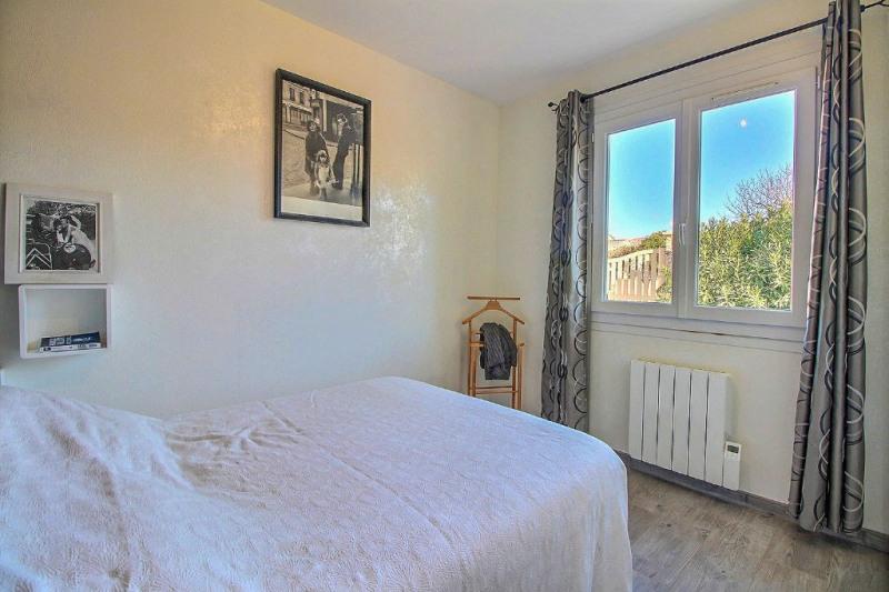 Vente maison / villa Generac 229000€ - Photo 4