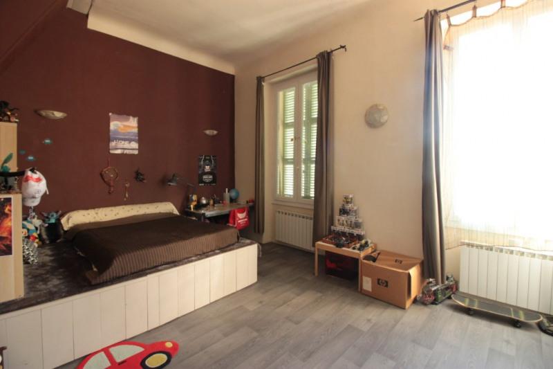 Vente maison / villa Marseille 290000€ - Photo 7