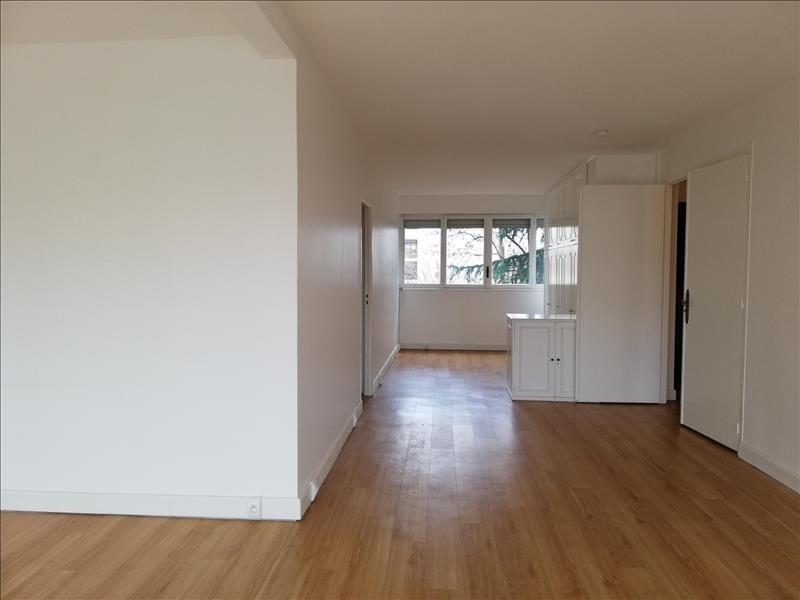 Vente appartement La celle st cloud 349000€ - Photo 2