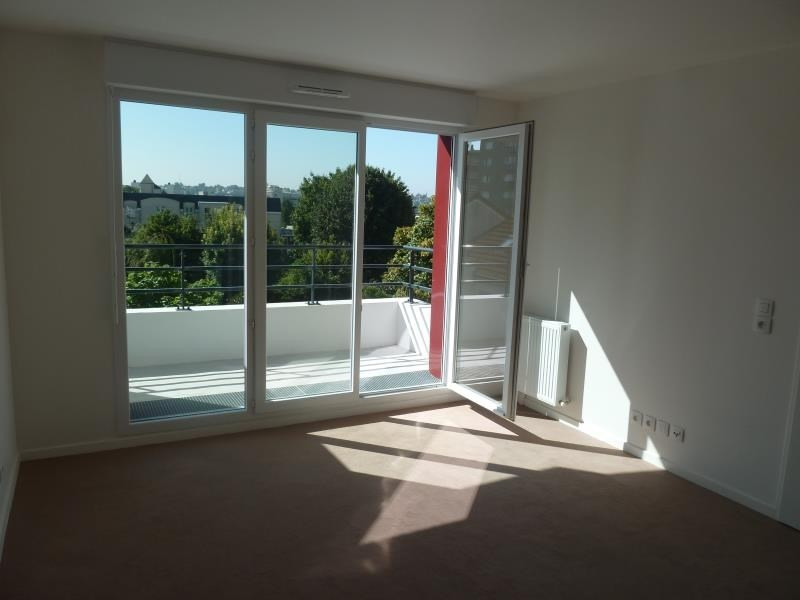 Rental apartment Gagny 730€ CC - Picture 3