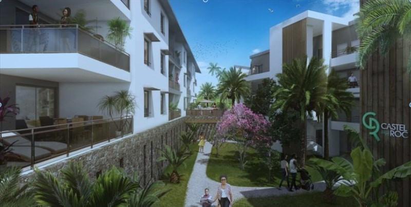 Investment property apartment Saint denis 141000€ - Picture 1