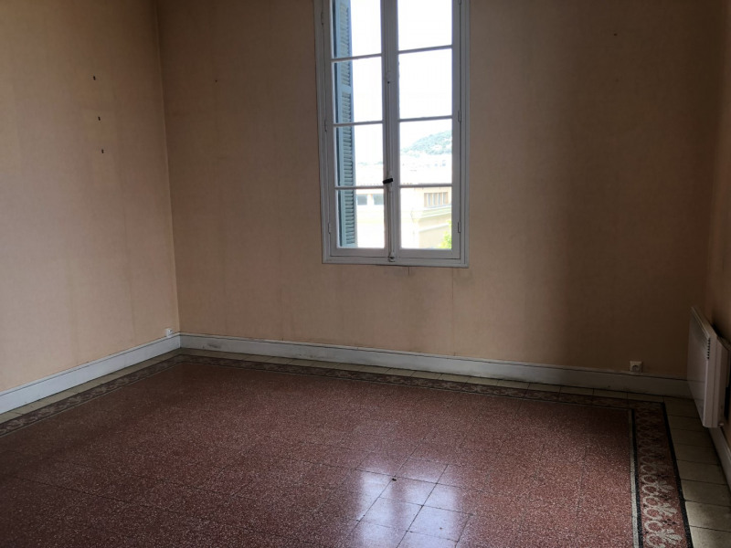 Vente appartement L'île-rousse 290000€ - Photo 17