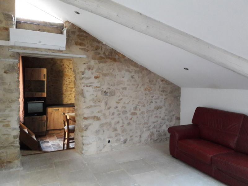 Sale apartment Piolenc 159000€ - Picture 4
