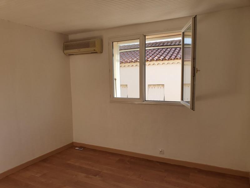 Rental apartment Les issambres 794€ CC - Picture 9