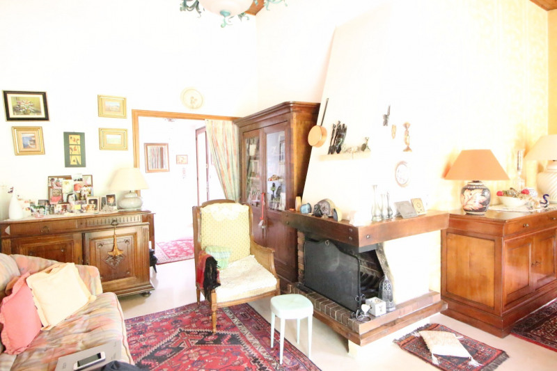 Life annuity house / villa Montbonnot-saint-martin 87000€ - Picture 5