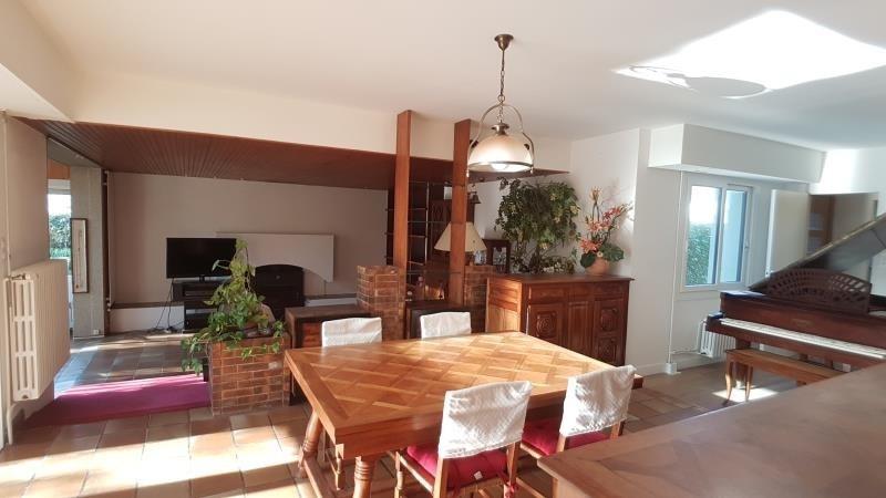 Verkauf haus Pleuven 299250€ - Fotografie 5