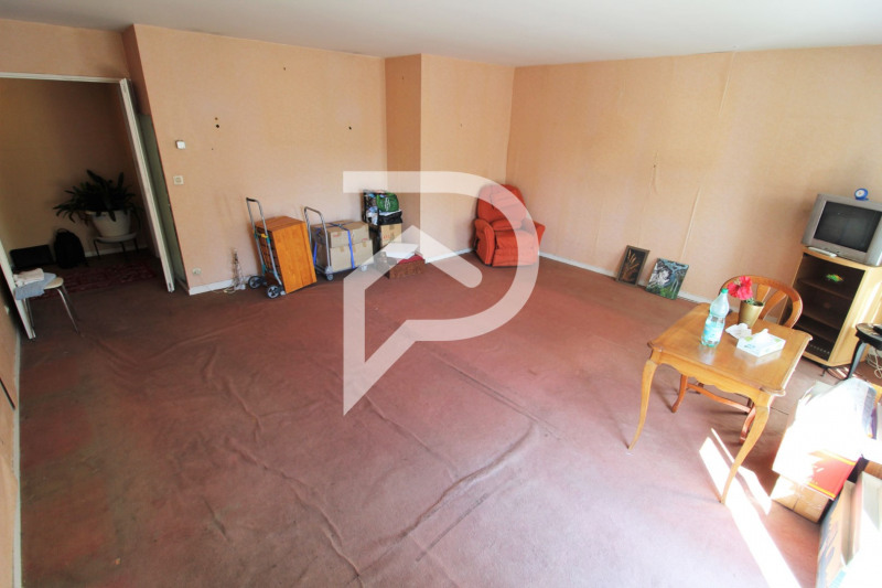 Vente appartement Eaubonne 248 000€ - Photo 2